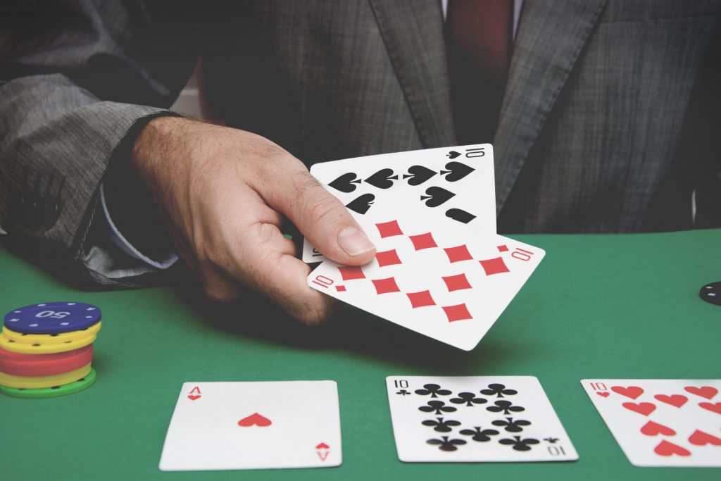 W88 Betting